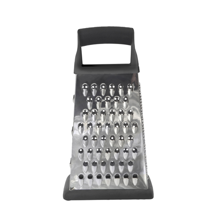 Dexam 4 Sided Box Grater