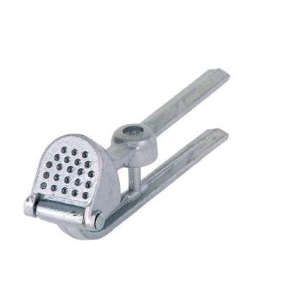 Dexam Garlic Press with Cherry/Olive Pitter