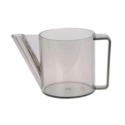 Dexam Gravy Separator - Large 1000ml