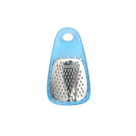 Dexam Mini Grater - Medium