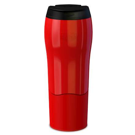 Mighty Mug Go Travel Mug 470ml/16floz - Red